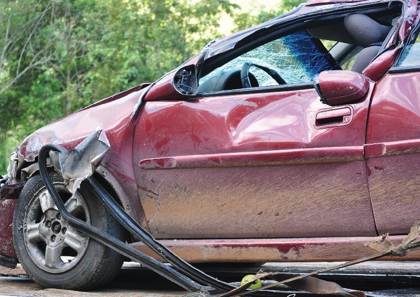 Para quem ainda não sabe, a perda total ou PT no seguro auto representa uma das situações em que o segurado tem direito a receber a indenização integral.