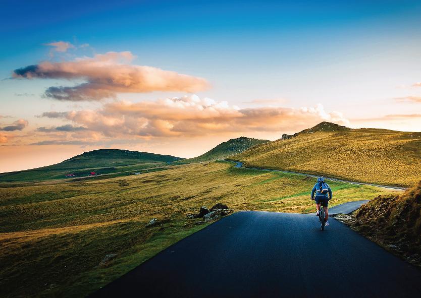 Seguro Bike: o que é e como contratar?