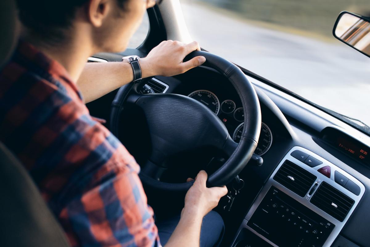 4 benefícios do seguro auto que você precisa conhecer