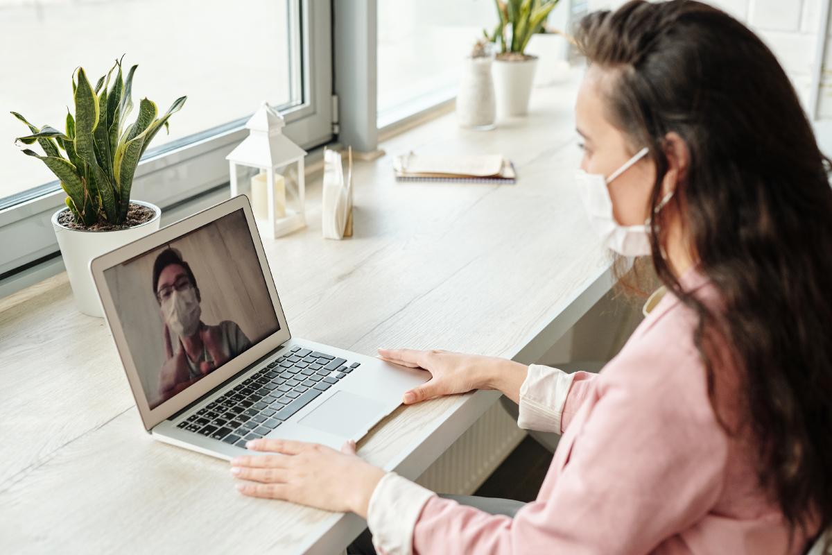 Seguro saúde: 5 passos para contratar sem erros