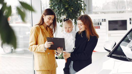 4-passos-para-contratar-um-consórcio