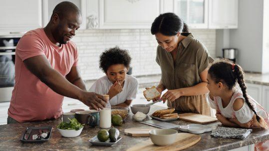 4 vantagens de contratar um seguro residencial