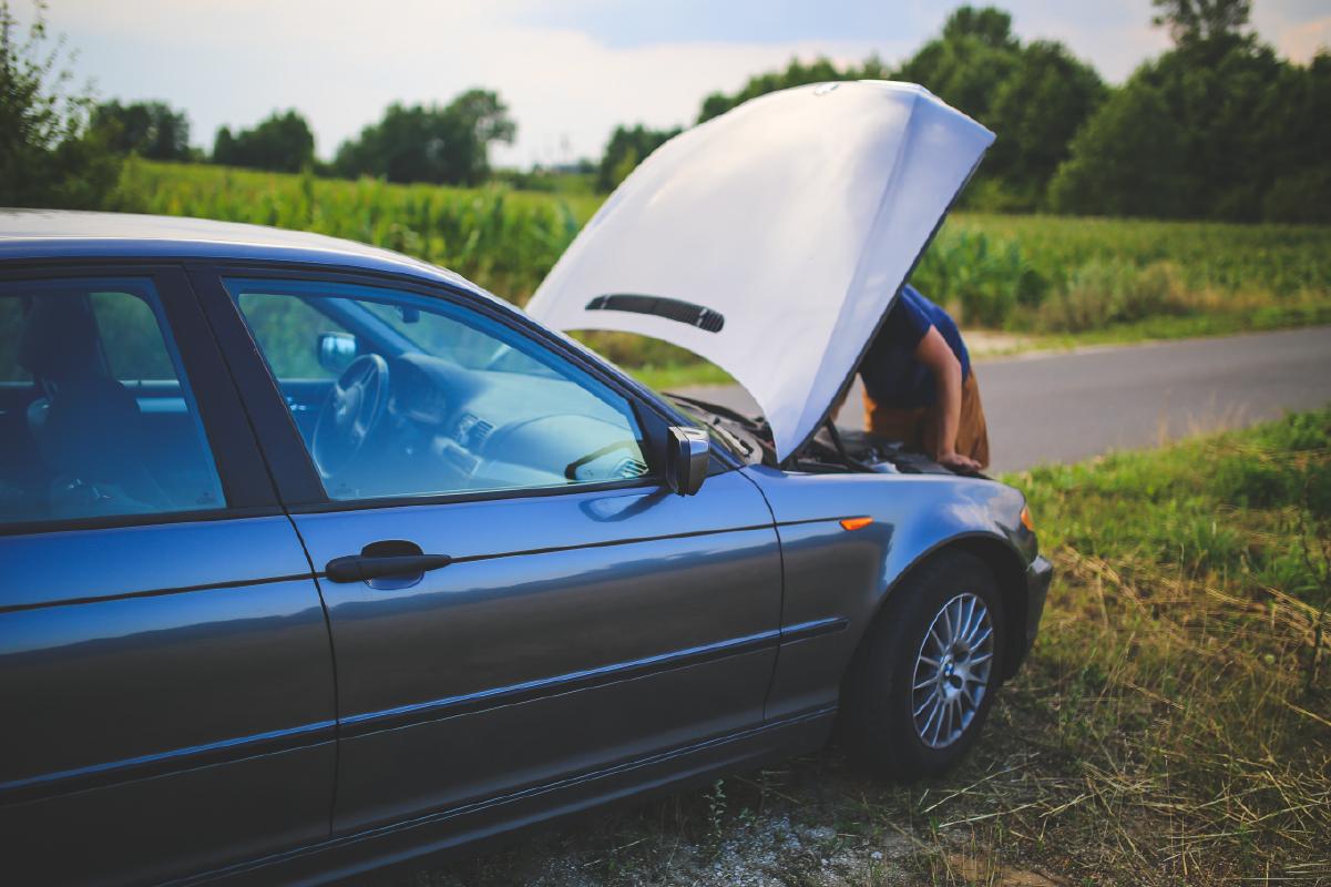 O que é o sinistro de um seguro e como ele funciona