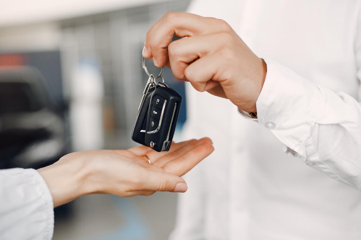 Como funciona a transferência de um seguro: entenda