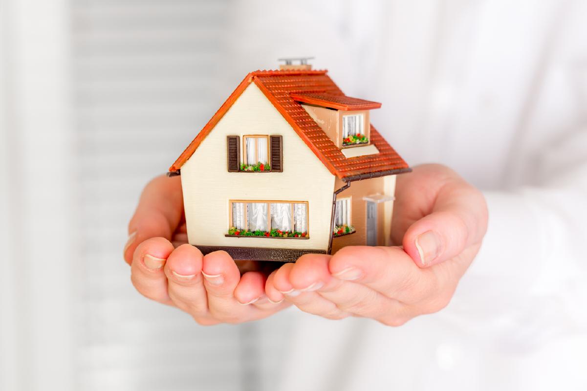 Por que contratar um seguro residencial vale a pena