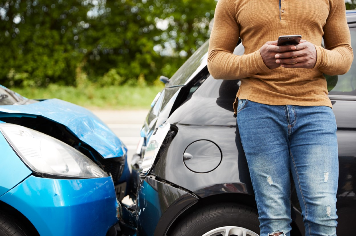 formas de pagamento do seguro auto