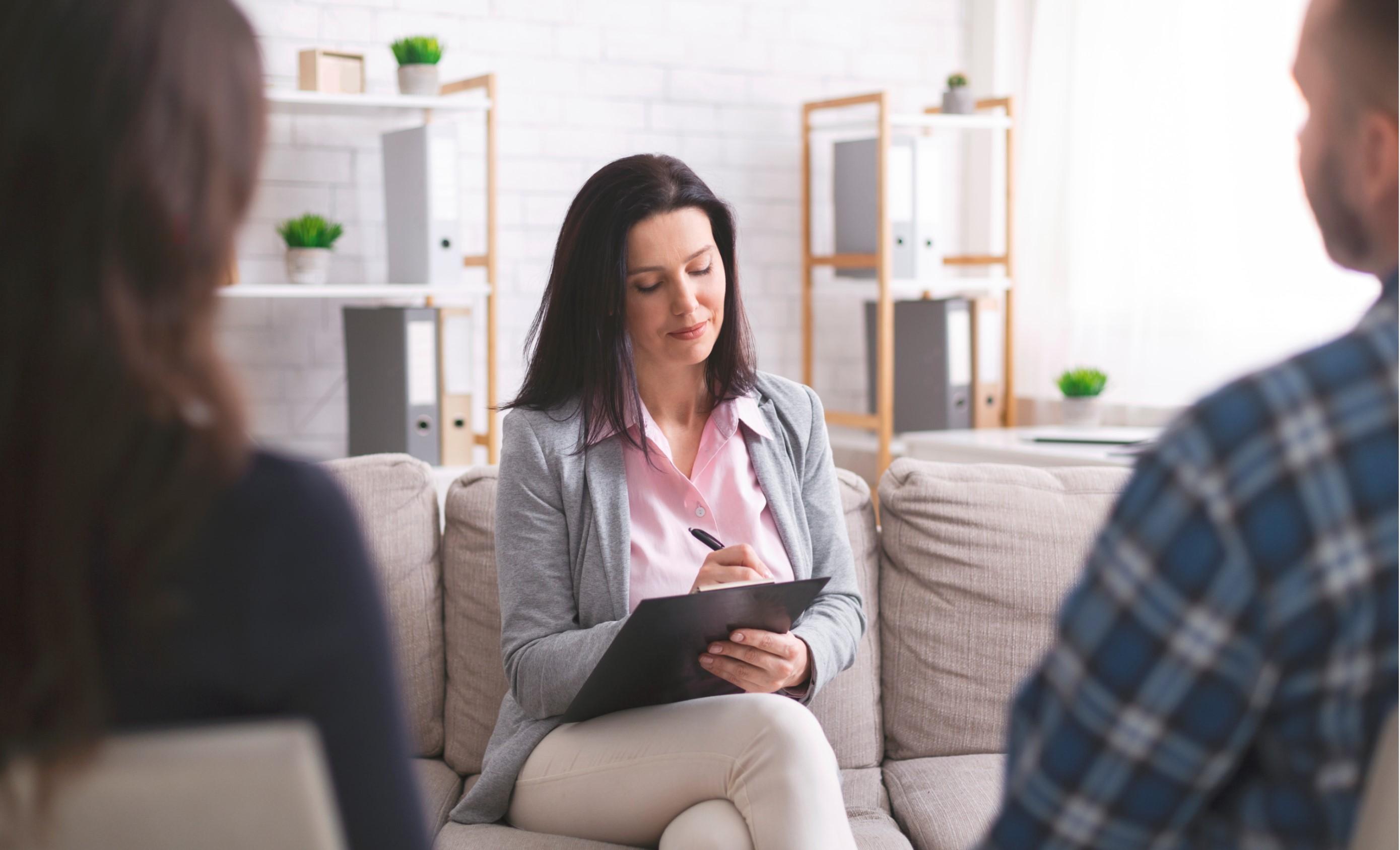4 coberturas que vão te fazer contratar um seguro residencial agora