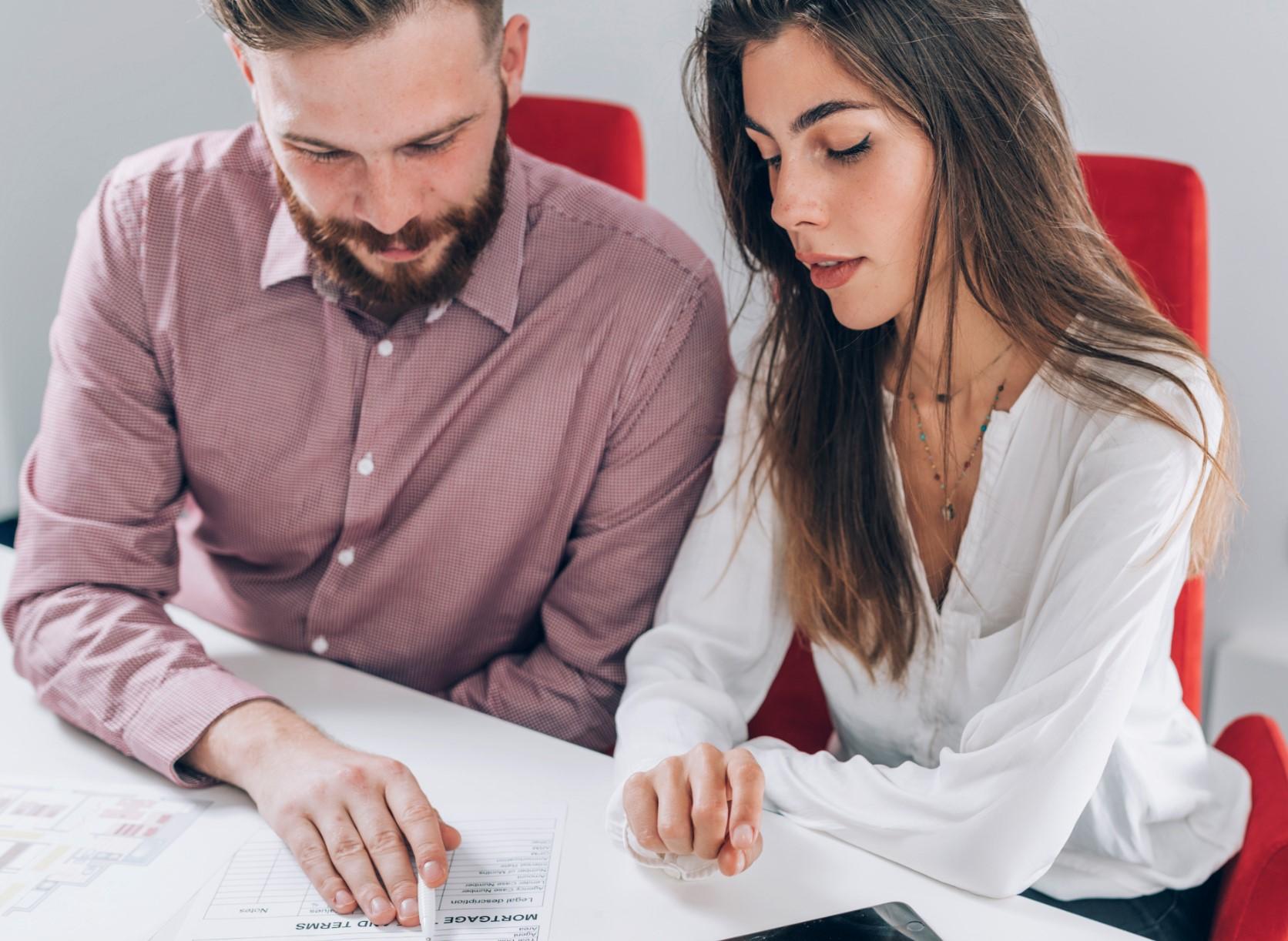 O consórcio é uma forma de financiar um bem de alto valor