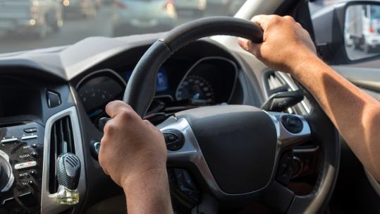 6 fatos e fakes sobre seguro auto