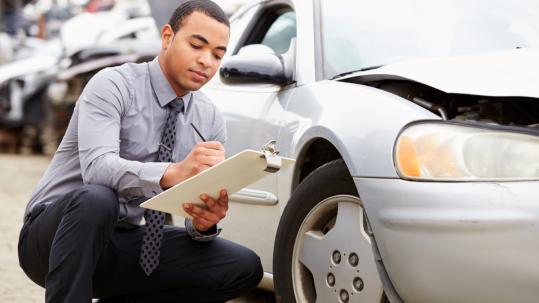 Acidente com vítima como funciona o seguro auto